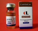 Dromostanolone Propionate  100mg/ml*10ml.