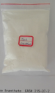 Powerful Hormone Raw Testosterone Powder Enanthate Bodybuilding Steroid CAS 315-37-7