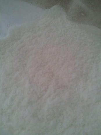 Steroid Powder 106505-90-2 for Weight Loss