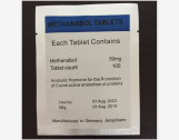 Dinaablo Tablets Germany Jenapharm